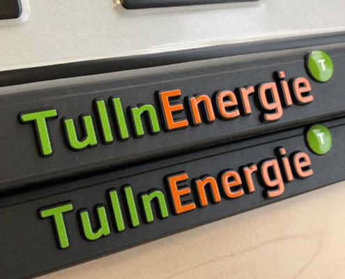 Tull Energie