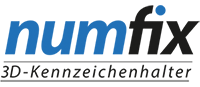 numfix