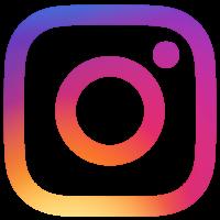 numfix auf Instagram